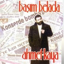 Başım Belada (1994)