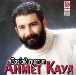Başkaldırıyorum (1994)
