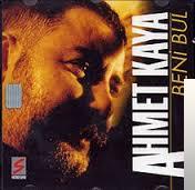 Beni Bul (1995)