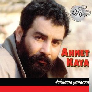 Dokunma Yanarsın (1992)
