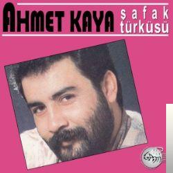 Şafak Türküsü (1993)