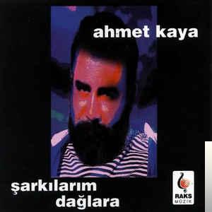 Şarkılarım Dağlara (1994)