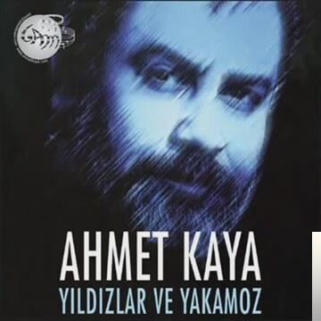 Yıldızlar ve Yakamoz (1996)