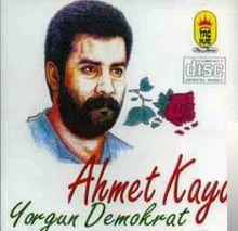 Yorgun Demokrat (1987)
