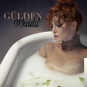 Mendil (2019)
