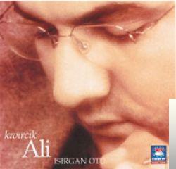 Isırgan Otu (2000)