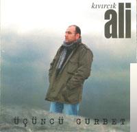 Üçüncü Gurbet (2004)