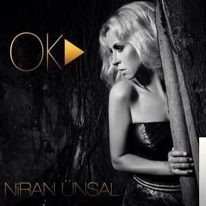 Ok (2013)
