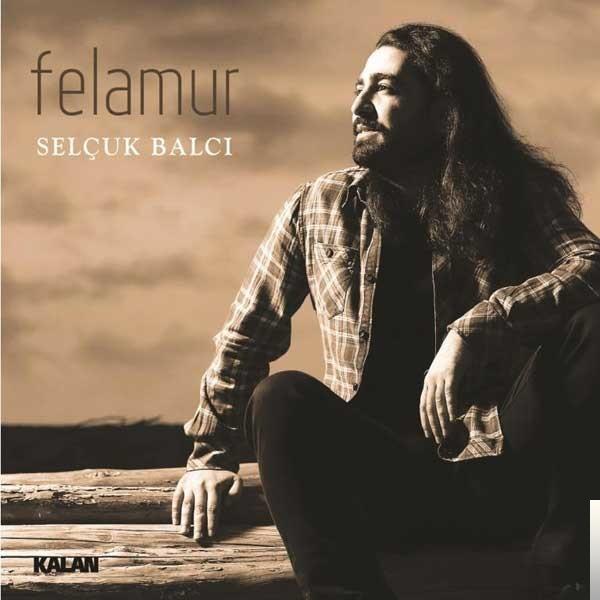 Felamur (2016)