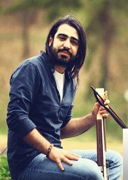 Selçuk Balcı (2018)