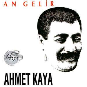 An Gelir (2000)