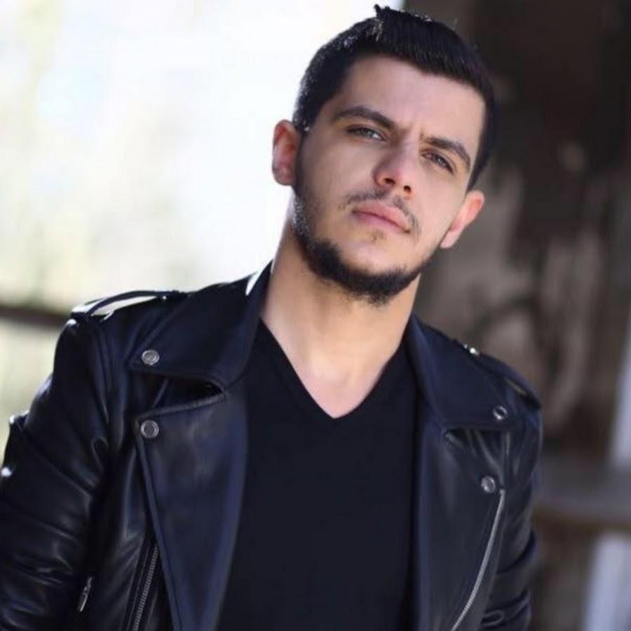 Bilal Sonses Single Şarkılar