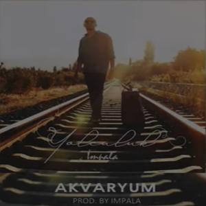 Akvaryum (2020)
