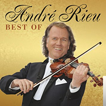 Andre Rieu Love Theme From The Godfather Mp3 Indir Dinle Mp3 Kulisi
