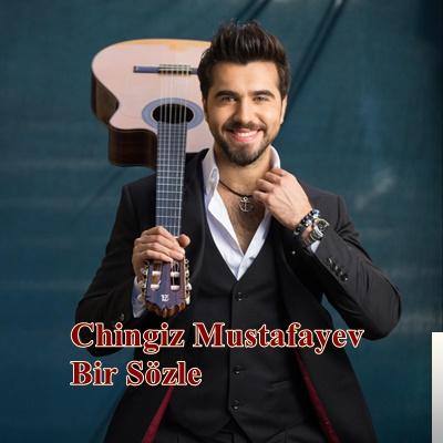 Chingiz Mustafayev Tenha Gezen Mp3 Indir Dinle Mp3 Kulisi