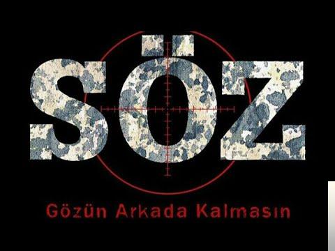 Dizi Film Muzikleri Soz Rap Sarkisi Mp3 Indir Dinle Mp3 Kulisi