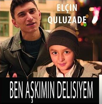 Elcin Quluzade Heyatimin Qadini Mp3 Indir Dinle Mp3 Kulisi