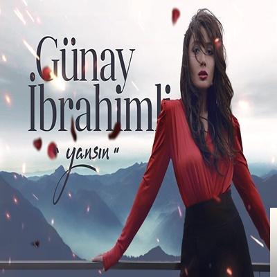 Gunay Ibrahimli Yansin Mp3 Indir Dinle Mp3 Kulisi