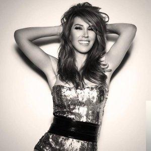 Hande Yener Feat Serdar Ortac Iki Deli Mp3 Indir Dinle Mp3 Kulisi