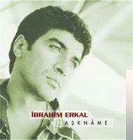 Ibrahim Erkal Sevme Mp3 Indir Dinle Mp3 Kulisi