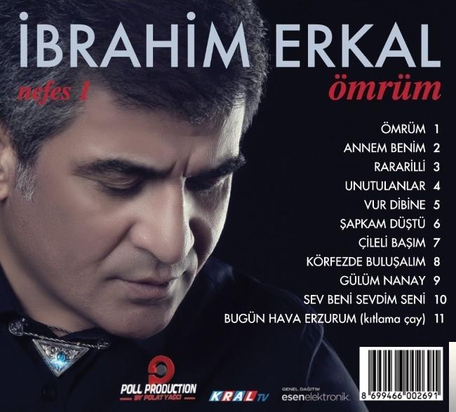 Ibrahim Erkal Unutulanlar Mp3 Indir Dinle Mp3 Kulisi