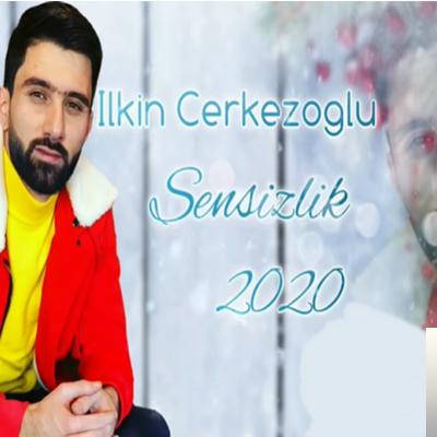 Ilkin Cerkezoglu Feat Oruc Amin Bomba Lezzetdi Mp3 Indir Dinle
