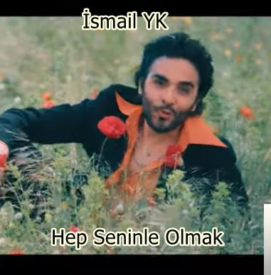 Ismail Yk Ben De Sevdim Mp3 Indir Dinle Mp3 Kulisi