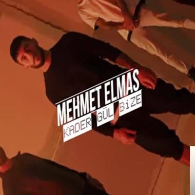 Mehmet Elmas Mazi Mp3 Indir Dinle Mp3 Kulisi