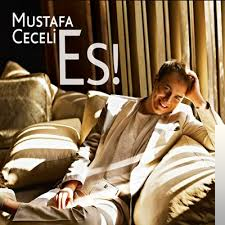 Mustafa Ceceli Sevgilim Mp3 Indir Dinle Mp3 Kulisi