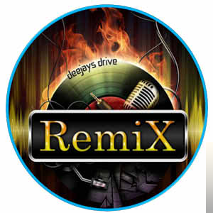 Remix Teri Meri Prem Kahani Indian Remix Mp3 Indir Dinle Mp3 Kulisi