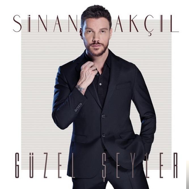 Sinan Akcil Feat Ferah Zeydan Sarttir Mp3 Indir Dinle Mp3 Kulisi