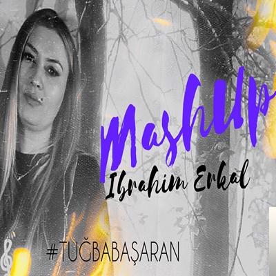 Ibrahim Erkal Omrum Boxca Images Səkillər