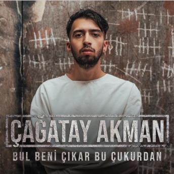 Cagatay Akman Dayanak Akustik Cover Mp3 Indir Dinle Mp3 Kulisi