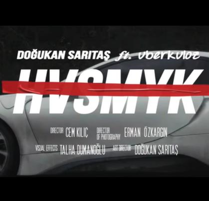 Dogukan Saritas Feat Uberkuloz Hevesim Yok Mp3 Indir Dinle Mp3 Kulisi
