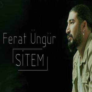 Ferat Ungur Feat Seda Sayan Gercekci Ol Mp3 Indir Dinle Mp3 Kulisi