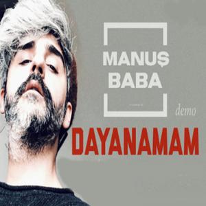 خيال المناقصة بوابة Manus Baba Etegi Belinde Indir Remix Zetaphi Org