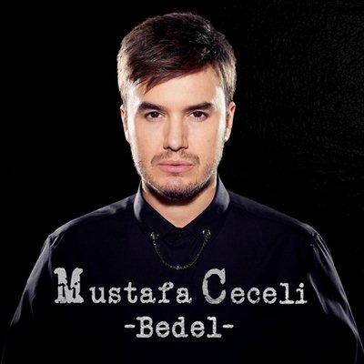 Mustafa Ceceli Bedel Mp3 Indir Dinle Mp3 Kulisi