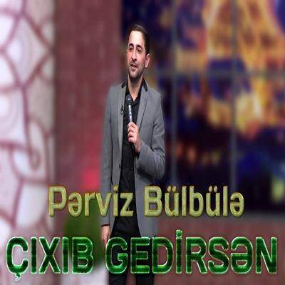 Perviz Bulbule Feat Turkan Velizade Deliyem Mp3 Indir Dinle Mp3 Kulisi