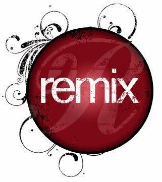 Remix Ersay Uner Iki Asik Remix Mp3 Indir Dinle Mp3 Kulisi